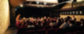 spectacle théâtre marionnettes guignol Lyon