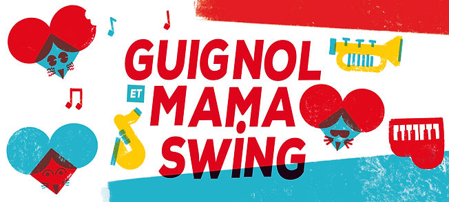 image-web_guignol et mama swing.jpg