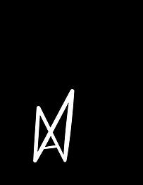 "Logo ""Compagnie M.A."""