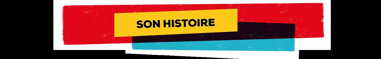 bandeau-fond_SON HISTOIRE.png