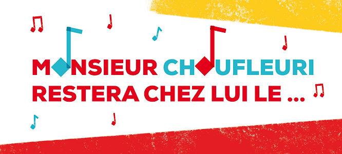 image-web_monsieur choufleuri.jpg