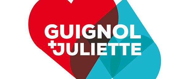 2020_Guignol et Juliette.jpg