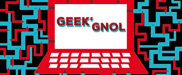 Geek'gnol.png