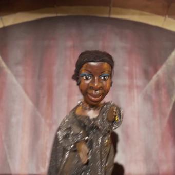 Guignol et Mama Swing - Trailer