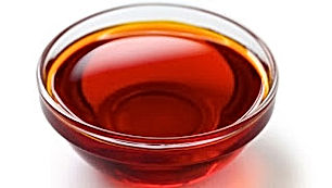 Red-Palm-Oil-Nigeria.jpg