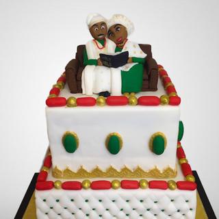 Cake J.png