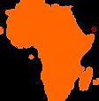 IMGBIN_africa-map-png_rDr20UKJ.png