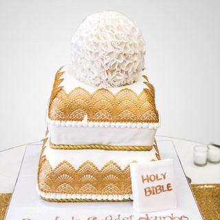 Cake A.png