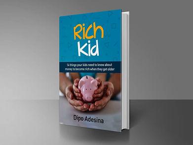 Rich Kid.jpg