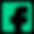 facebook green.png