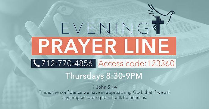 DL_Prayer_line.jpg