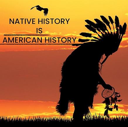nativehistory.PNG