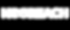 NeoReach-logo.png