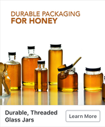 durable packing for honey.png
