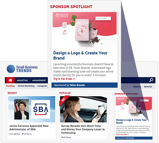 SBT_Homepage_Placeholder_1.png