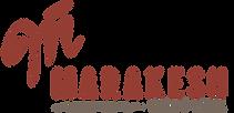 Marakesh_Logo_Original.png