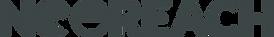 NeoReach-Logo-DeepGrey.png