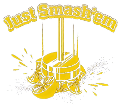 justsmash_edited.png