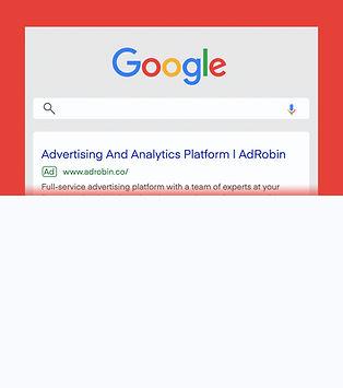 google_ads.jpg