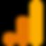 google_analytics-logo.png