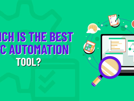 What is The Best PPC Automation Tool?