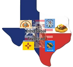 Intertribal%20Frybread%20Logo_edited.png
