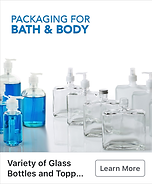 packaging for bath and body.PNG