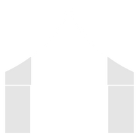 ICI_powwow2020_tents_small.png