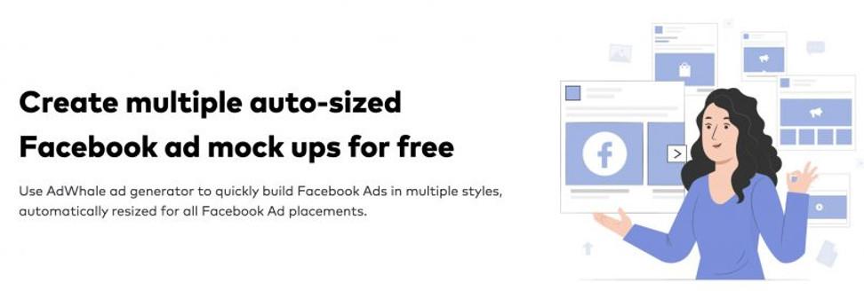 Make_Ads_for_Instagram_and_Facebook_—_Ad