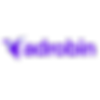 AdRobin Logo Hi Res_1080x1080.png