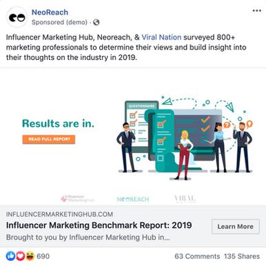 neoreach desktop fb ad.png
