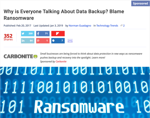 ransomware SBT.png