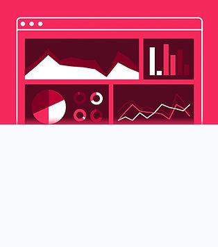 ig_tool.jpg