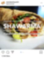 Marakesh Instagram Ad.png