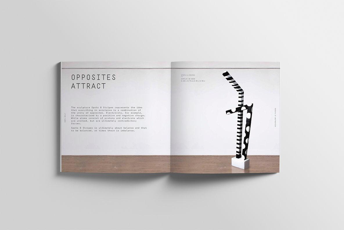 Sculpture Page .jpeg
