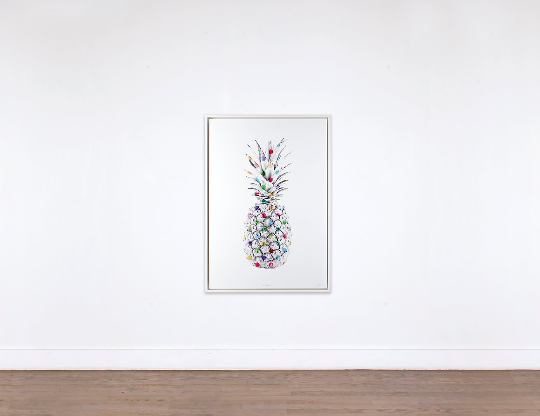 Pop Pineapple 01.jpg