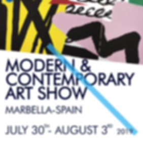 Art Fair Marbella 7.jpg