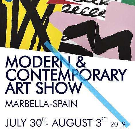 Art Fair Marbella 7.jpg