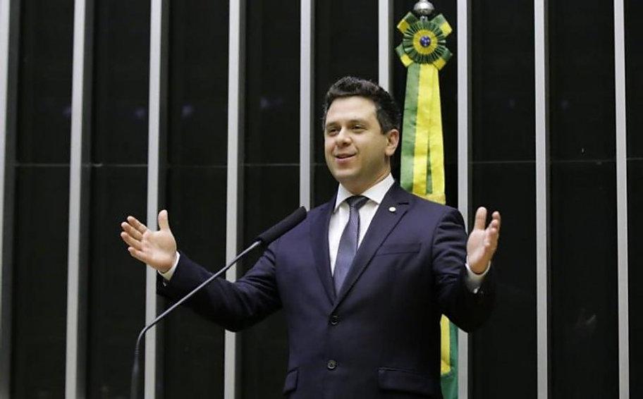 Tiago Dimas 2.jpg