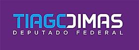Logo_Tiago_Dimas.jpg