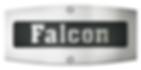 falcon hoods Ripon Henki Harrogate