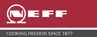 Henki Appliances Neff Ripon Harrogate