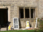 Building extensions, management, flooring, bathrooms and Joinery services in Ripon