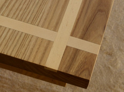 Inlays & Marquetry