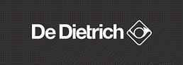 de dietrich appliances Ripon and Harrogate dedetrich