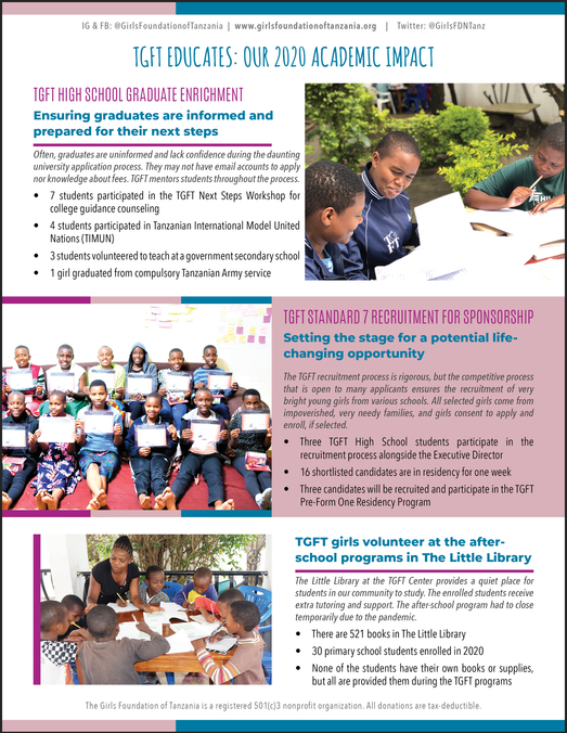 2020 TGFT Impact Report - web - pg 3.png
