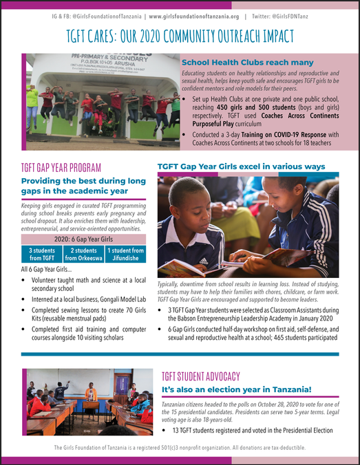 2020 TGFT Impact Report - web - pg 2.png