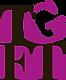 TGFT Final Logo copy.png