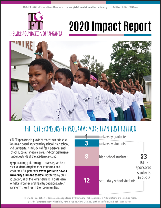 2020 TGFT Impact Report - web - pg 1.png