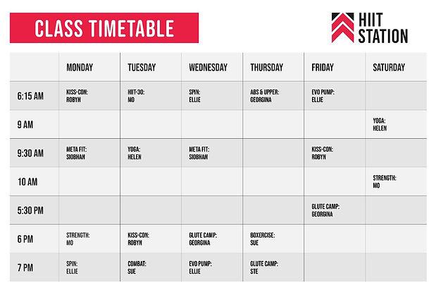 timetable 05.06.21.jpg